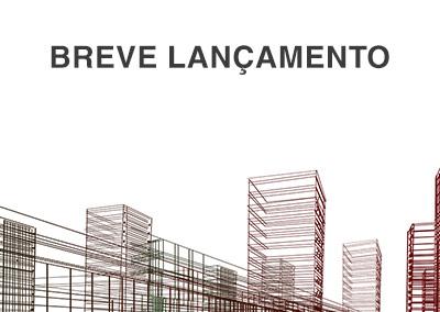Projeto Bartira