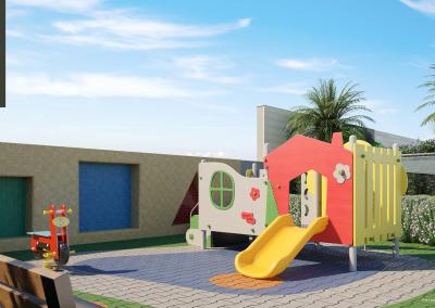 Tríad_Playground