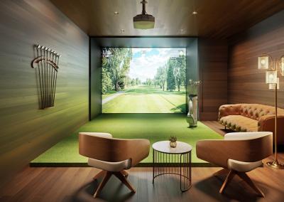 PGR_22_Simulador_Golf