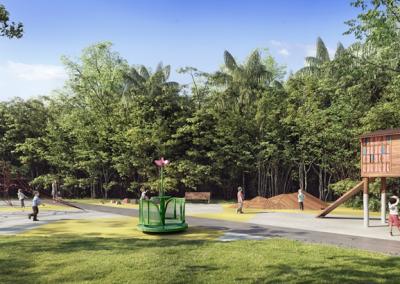 PGR_45_Playground